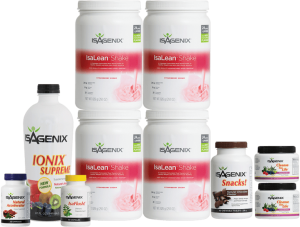30-day-isagenix-weight-loss-system