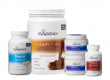 The Isagenix 9 Day System