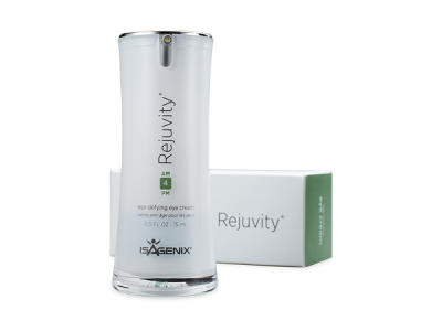Rejuvity Age Defying Eye Cream