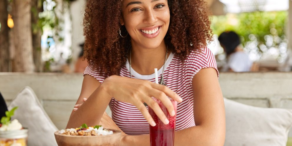 What is nutritional cleansing and how can it help you lose weight?