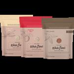 Plant-Based Whole Blend IsaLean Shakes