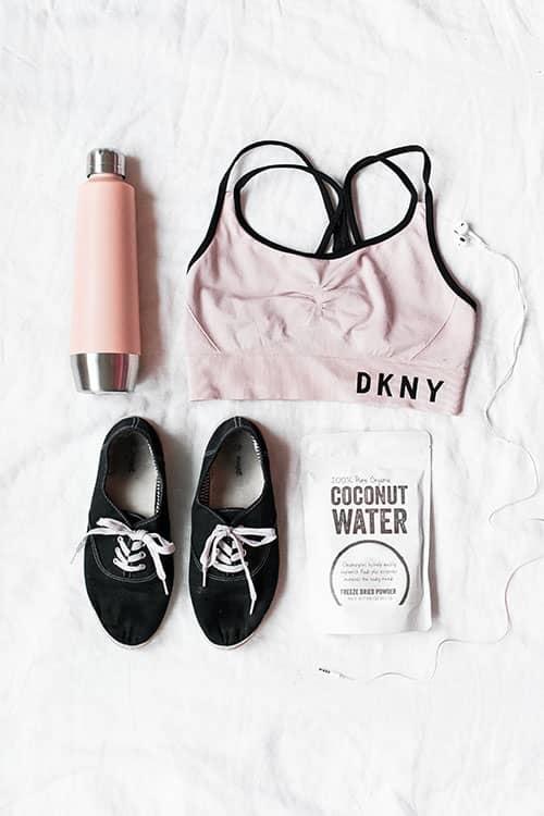 fitness-prepare