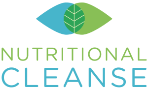 Nutritional Cleanse