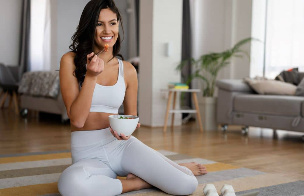 It is important to choose an intermittent fasting plan that matches your lifestyle.